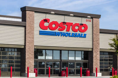 groupon has costco memberships available online apartment therapy