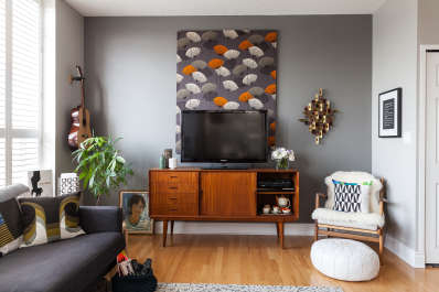 professional organizer tips what not to do when decluttering