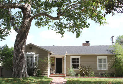 Most Popular House Style Trulia Study   Craftsman Ranch | Apartment Therapy