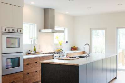 ikea kitchen cabinets pros cons reviews apartment therapy