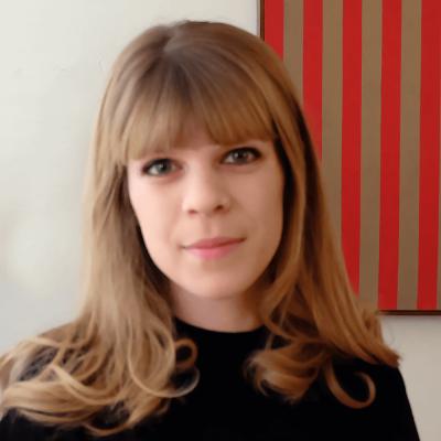 Jill  Ruzicka