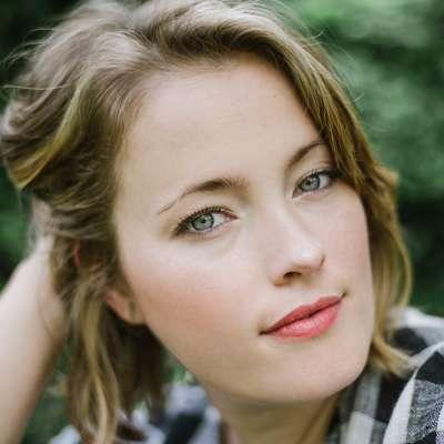 Katy Cartland