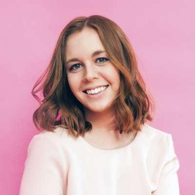 Samantha Bolton