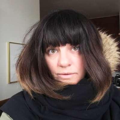 Marie-Lyne Quirion