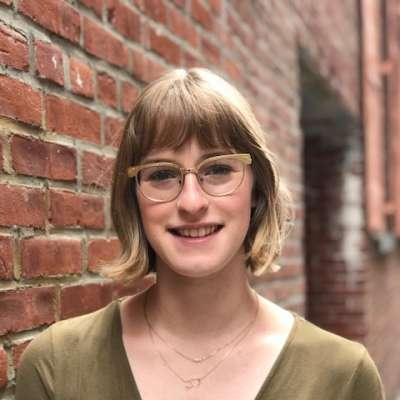 Emma Glubiak