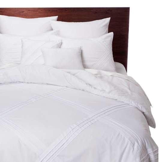 Fabiana 8-Piece Comforter Set