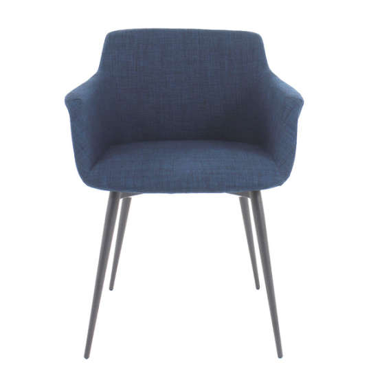 Rhodes Arm Chair