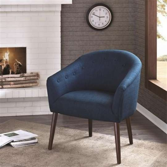 Madison Park Camilla Chair
