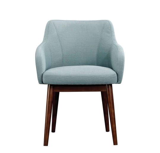 Mixville Modern Anywhere Chair