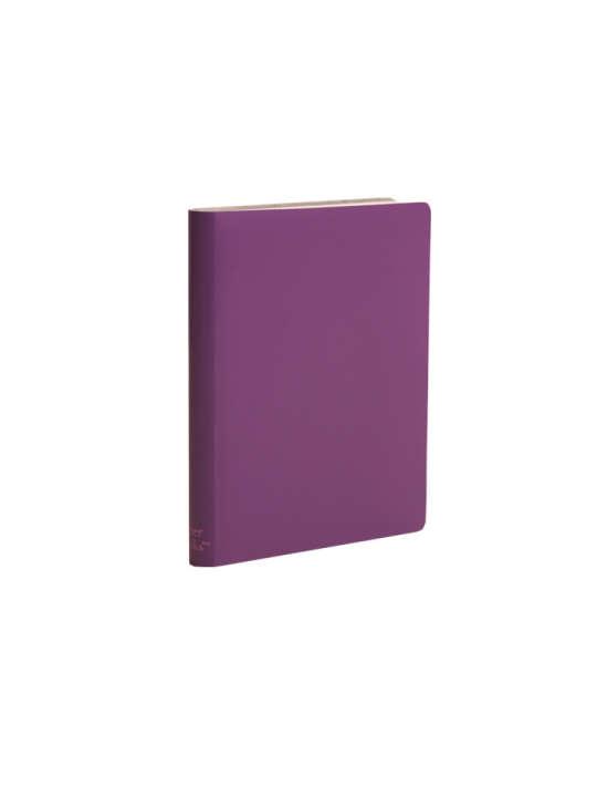 Paper thinks Pocket Notebook