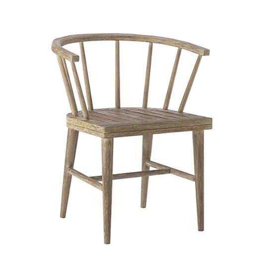 West Elm Dexter Dining Chair