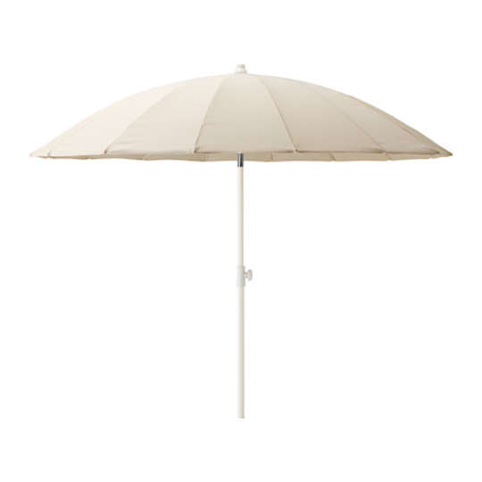 ikea sams umbrella - Ikea Patio Umbrella