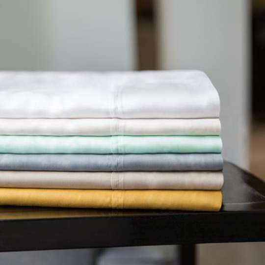Tencel Sheet Set by Malouf