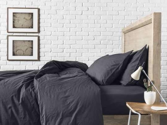 Parachute Percale Venice Bedding Set