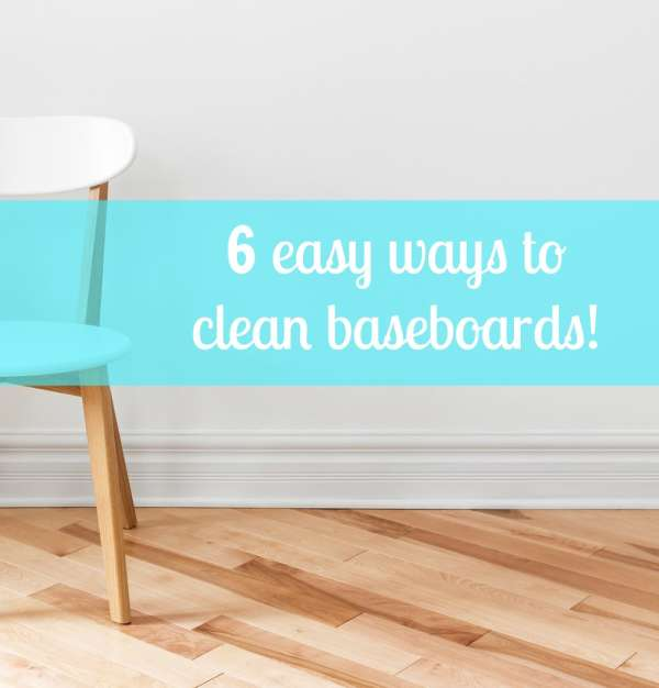 Weekend Wipe Down 6 Easy Amp Some Weird Ways To Clean