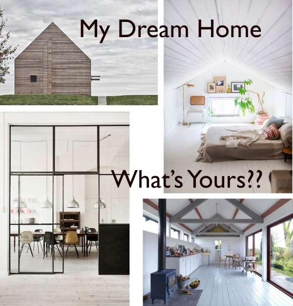 Ten Design Ideas That I Want In My Dream Home | Apartment Therapy