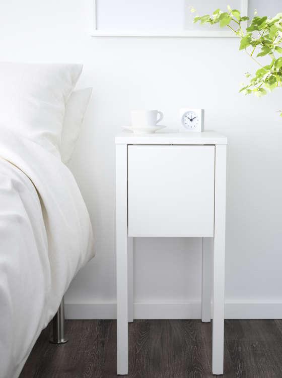 (Image Credit: IKEA)