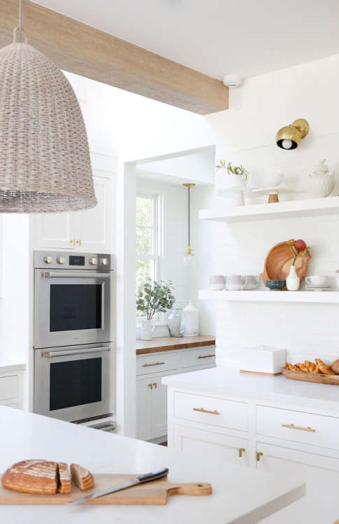 Kitchen Lighting Ideas - Modern & Unique | Apartment Therapy