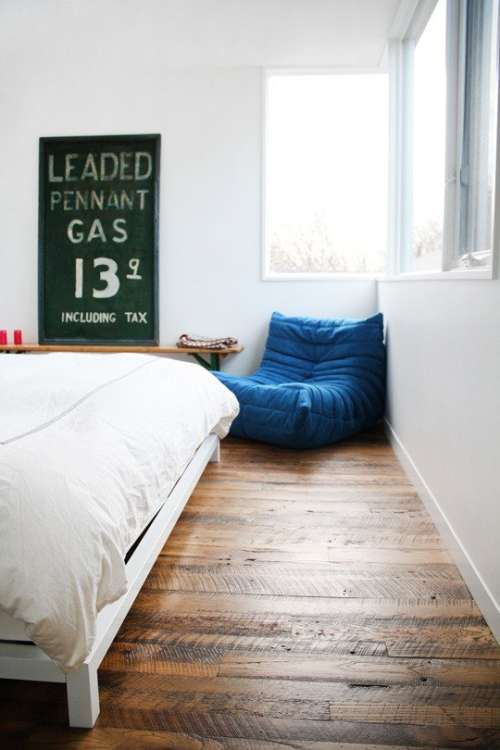 8 Tips For Cleaning Hardwood Floors Apartment Therapy