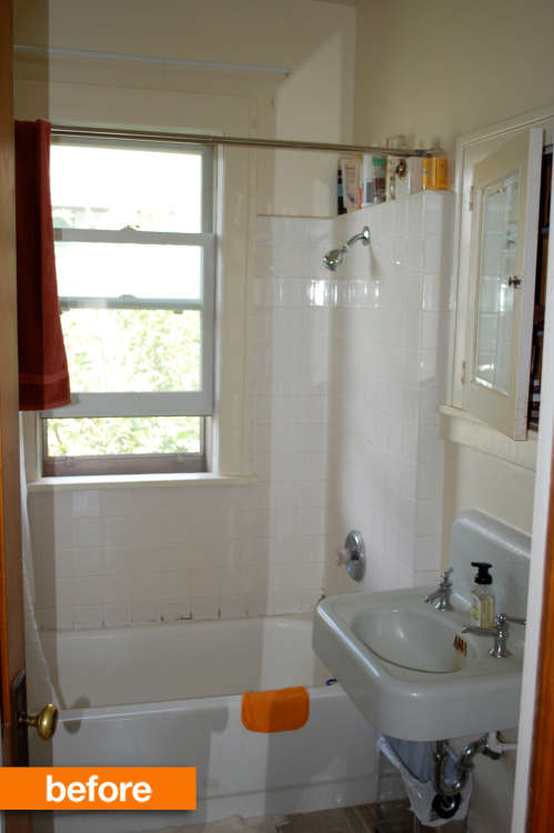 Bathroom Makeovers On A Budget on bathroom remodeling, bathroom wall tiles for small bathrooms, bathroom ideas, country on a budget, bathroom updates, home improvement on a budget, bathroom vanities, great bathrooms on a budget, tile on a budget, hgtv bathrooms on a budget, bathroom decorating on a budget, bathroom design, countertop ideas on a budget, bathroom redo, bathroom remodels before and after, redecorate bathroom on a budget, master bathroom remodel budget, before and after bathrooms on a budget, bathroom vanity makeover, christmas decorating ideas on a budget,