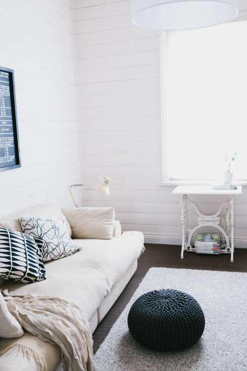 5 Quick Things to Do to Make Your Home Feel More Like Fall ...