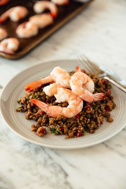 lentil recipes easy and healthy lentil recipes kitchn