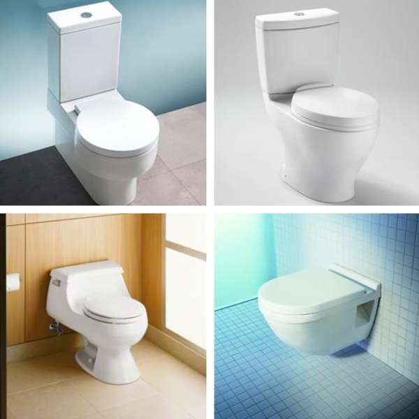 Best Small Toilets Toto Kohler Duravit Porcher Caroma 2015 ... on futuristic bathrooms, toilets product, modern bathrooms, wash basins for bathrooms, cottage bathrooms, trough sinks for bathrooms, smallest sinks for bathrooms, white country bathrooms, space-saving cabinets for bathrooms, fancy bathrooms, rv bathrooms, toilets for tight spaces, gray bathrooms, rectangular sinks for bathrooms, roses romantic bathrooms, houzz bathrooms, tiny bathrooms, european bathrooms, cool bathrooms, toilets that spray water up,