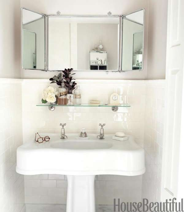 Storage For Small Bathrooms on storage for showers, storage for small tools, storage for closets, storage for bathroom cabinets, storage for bathroom ideas, storage for small hallways, storage for small spaces, storage for bathroom vanity, storage for small cars, storage for small garages, storage for bedrooms,