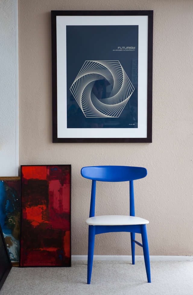 Paint finishes what to choose from when to use them - Difference between eggshell and satin ...