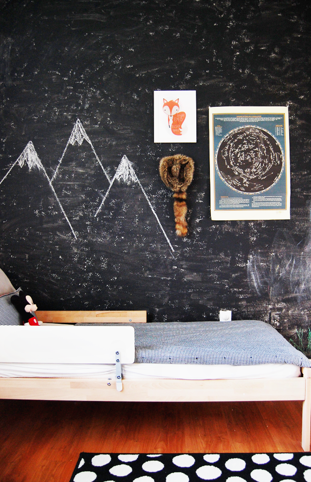 10 Cheap Ikea Rugs Meet Real Kids Rooms Apartment Therapy