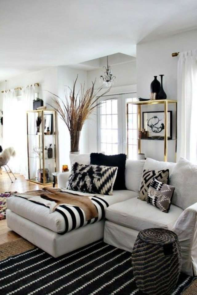 Best Drawing Room Designs: Best Small Living Room Design Ideas