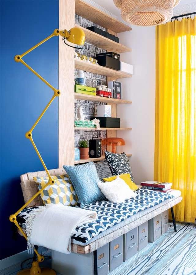 Best Small Living Room Designs: Best Small Living Room Design Ideas