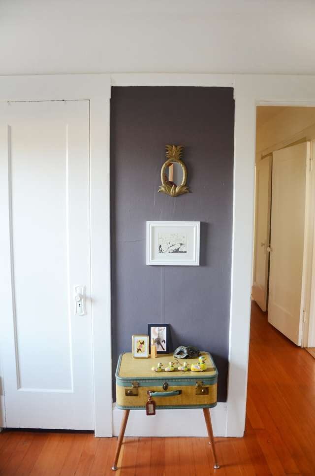House Tour A Sunny And Spacious Oakland Rental