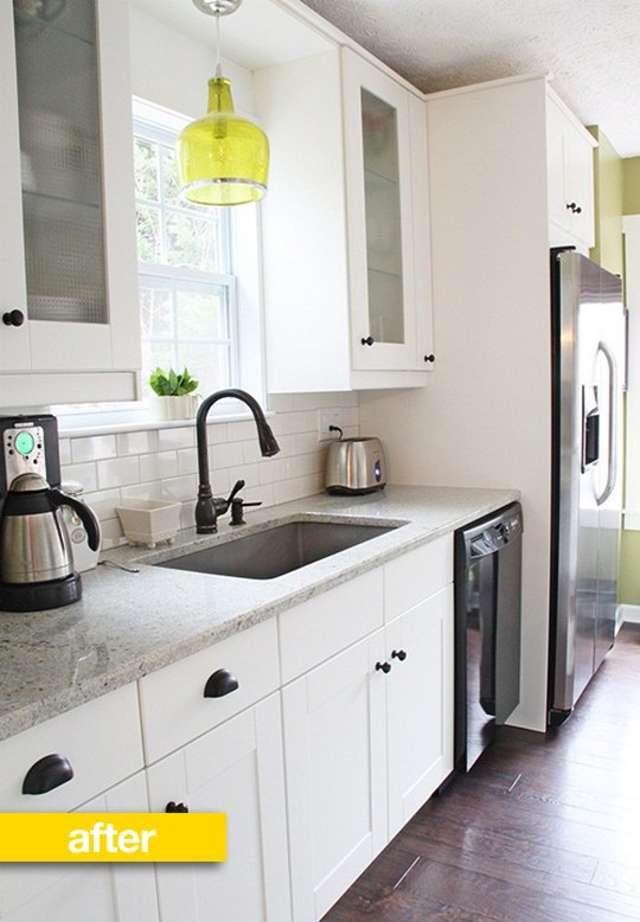 Southern Hospitality Blog Ikea Kitchen