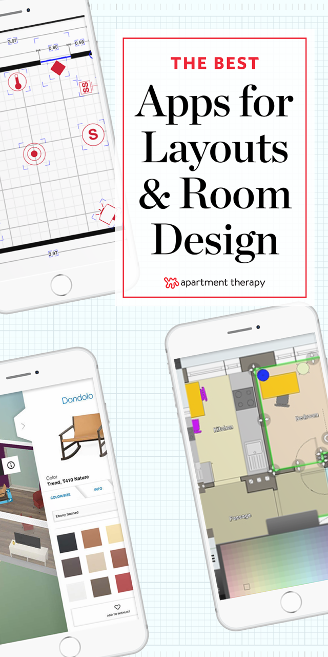 Virtual Design Room Online Free: The 7 Best Apps For Room Design & Room Layout