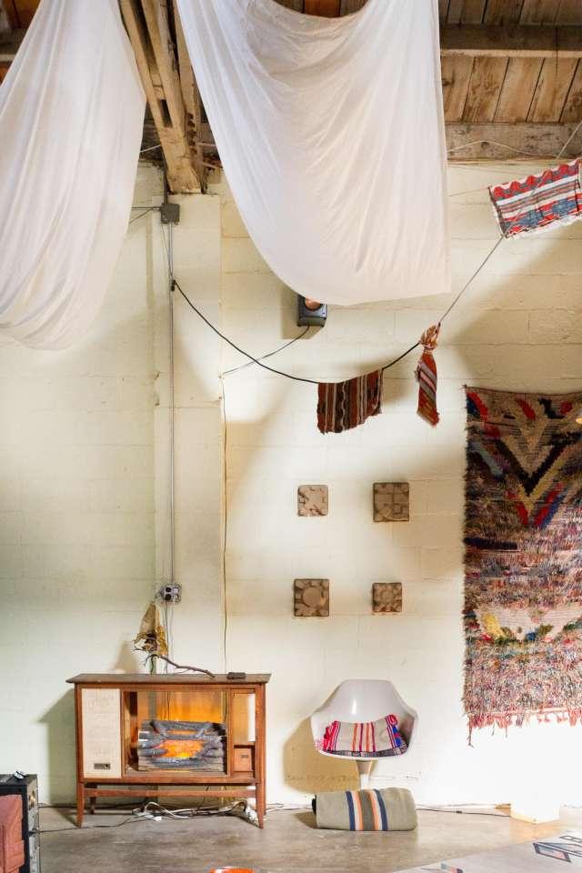 Italy House Tour Apartment Therapy