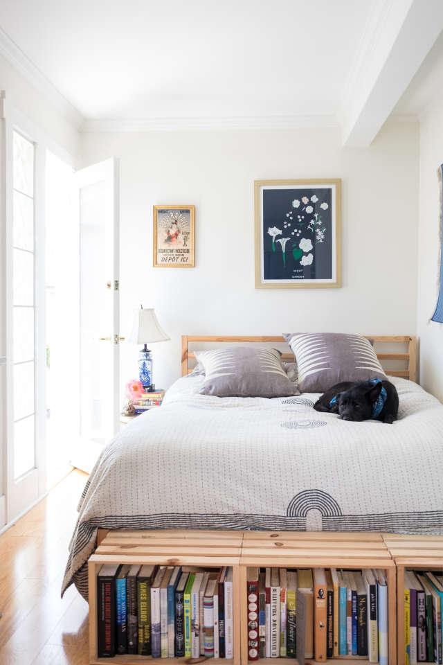 Bedroom Storage Bench Amazon