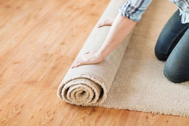 How Much Does It Cost To Buy Amp Install New Carpet Apartment