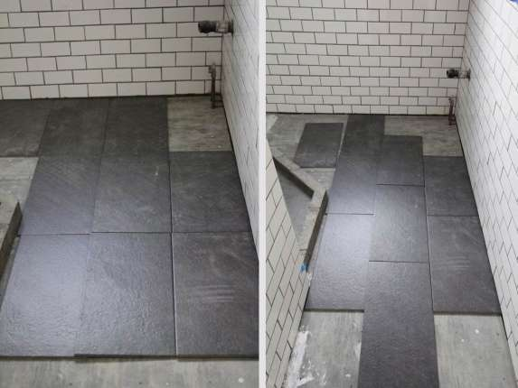 accent tiles for bathroom, ceramic tile bathroom, best type of bathroom tile, stone tiles for bathroom, bamboo tiles for bathroom, best art for bathroom, glass tiles for bathroom, best bathroom flooring options, best bathroom wall tile, garden windows for bathroom, best marble for bathroom, best undermount sinks for bathroom, best floor covering for bathroom, italian tiles for bathroom, best trim for bathroom, best vanities for bathroom, indoor jacuzzi for bathroom, cork tiles for bathroom, best flooring for bathroom, best toilet for bathroom, on best tile for bathroom