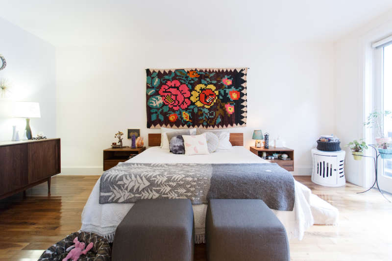 20 Ways To Shake Up The Look Of Your Bedroom Apartment