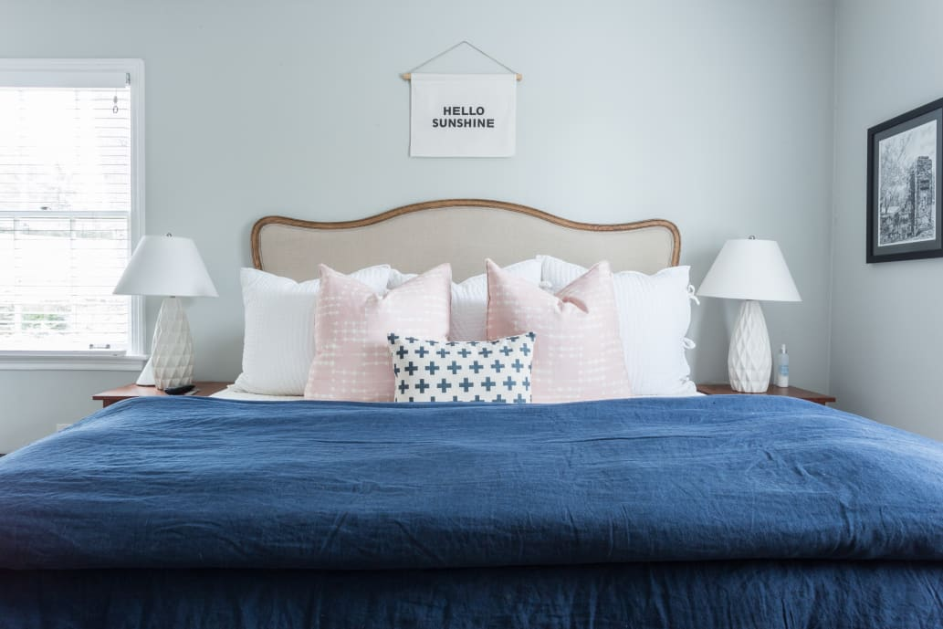 the best mattress deals at walmart for presidents day apartment therapy. Black Bedroom Furniture Sets. Home Design Ideas