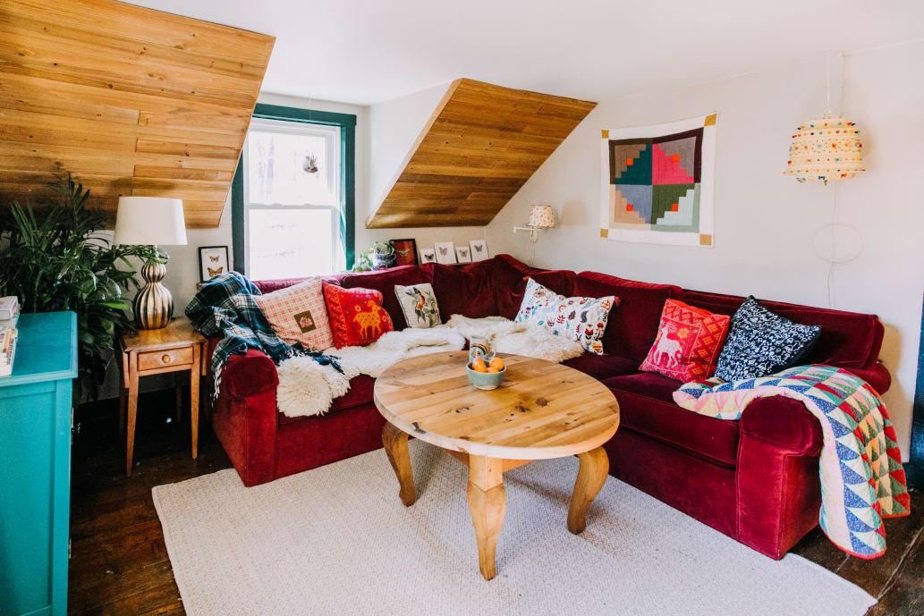 2019 living room trends living room decor trends - 2019 living room trends ...