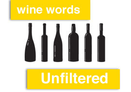 Unfiltered Is A Word That Many Of You Have Probably Seen On Wine Label But Do Know What It Means Are Wines Better Than Filtered