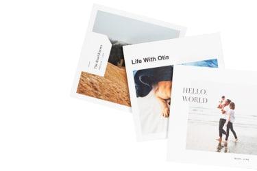 Instagram Friendly Books