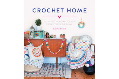 Home Goods Holiday Gift Guide | Apartment Therapy