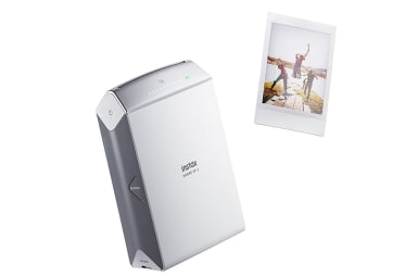 Instax Share SP-2 Smart Phone Printer