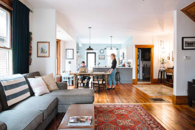 2018 Real Estate Market Predictions First Time Buyers Apartment