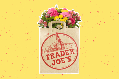 Cheapest Flowers Trader Joes Costco Whole Foods Kitchn