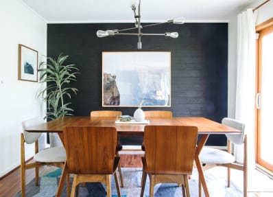 The 2019 Interior Lighting Trends Youll See Everywhere Apartment - The-newest-trend-for-the-apartments-let-the-color-get-inside