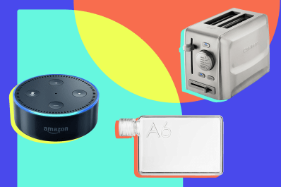 15 great gifts for dad or yourself that are only 50 or less